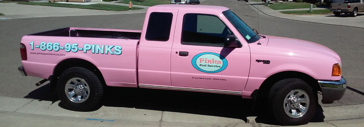 pinks-pool-service-modesto