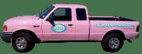 pinks-pool-service-truck-modesto
