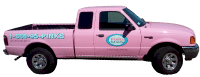 pinks-pool-service-truck-modesto2